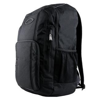 Oakley Enduro 22L 2.0 Backpack Blackout