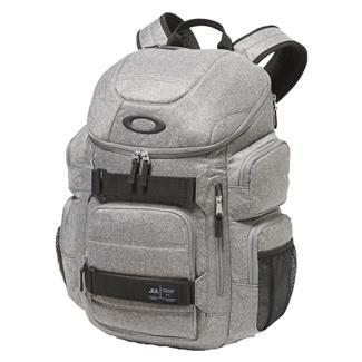 Oakley Enduro 30L 2.0 Backpack Grigio Scuro