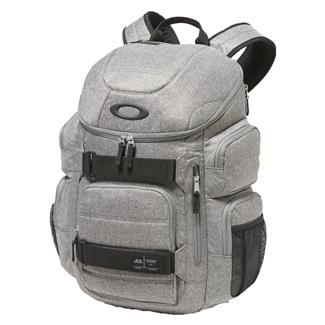 Oakley Enduro 30L 2.0 Backpack Grigio Scuro