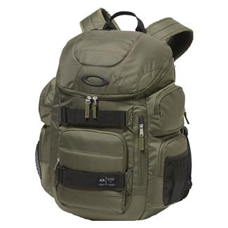 Oakley Enduro 30L 2.0 Backpack Dark Brush