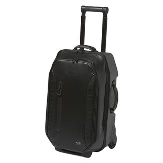 Oakley Factory Pilot 45L Roller Blackout