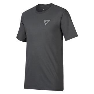 Oakley Skull Train T-Shirt Shadow