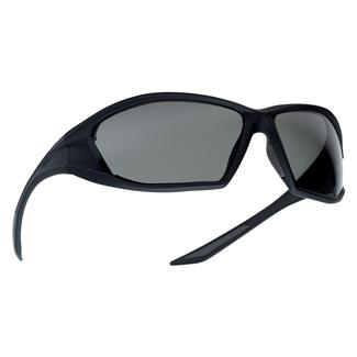 Bolle Ranger Shiny Black (frame) - Polarized (lens)
