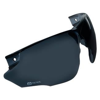 Bolle Combat Replacement Lenses Smoke