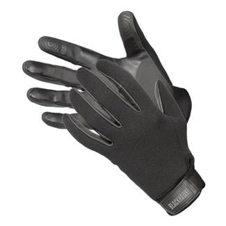 Blackhawk Neoprene Patrol Gloves Black