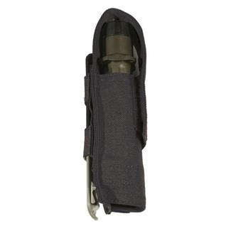 Blackhawk Night Ops Pouch Black