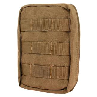 Condor EMT Pouch Coyote Brown