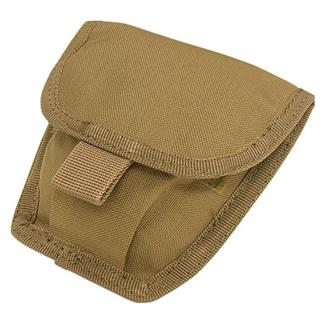 Condor Handcuff Case Coyote Brown