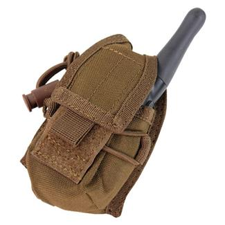Condor HHR Pouch Coyote Brown