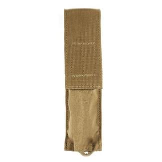 Blackhawk Multi-Purpose Flashlight Pouch Coyote Tan