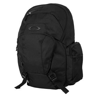 Oakley Blade Wet/Dry 30 Backpack Jet Black