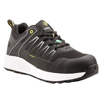Terra Rebound CT Black / White