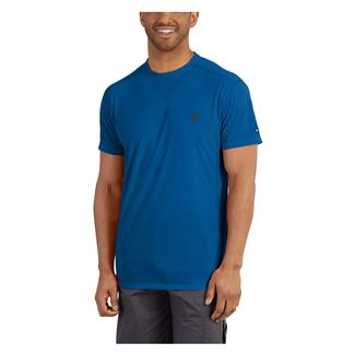 Carhartt Force Extremes T-Shirt Huron
