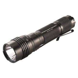 Streamlight ProTac HL-X Black