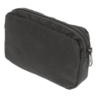 Blackhawk Nylon Utility Pouch Black