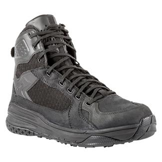 5.11 Halcyon Tactical Boot Black