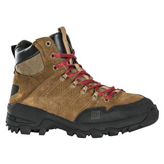 5.11 Cable Hiker Dark Coyote