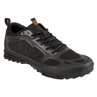 5.11 ABR Trainer Black