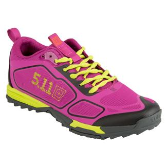 5.11 ABR Trainer Fuschia