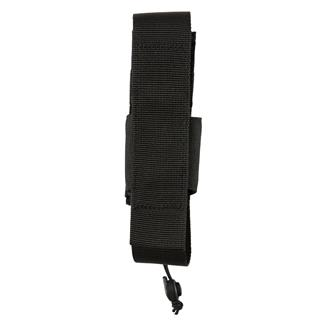 5.11 AdaptaPouch Black