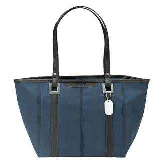 5.11 Lucy Tote Deluxe Maritime