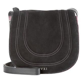 5.11 Alice Saddle Bag Black