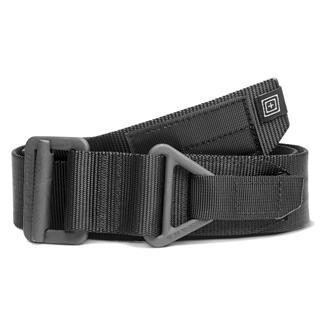 5.11 Alta Belt Black