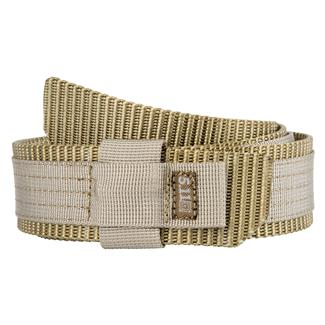 5.11 Drop Shot Belt Sandstone