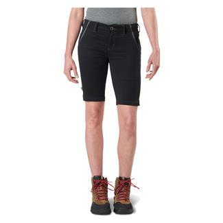 5.11 Triumph Shorts Black