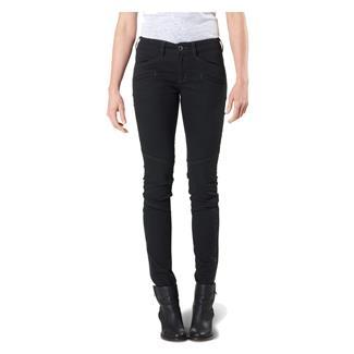 5.11 Wyldcat Pants Black