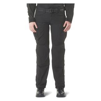 5.11 XPRT Tactical Pants Black