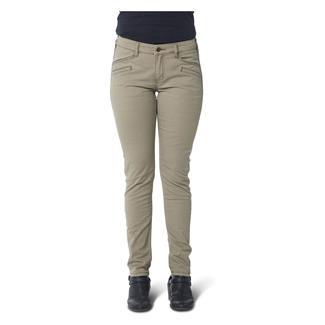 5.11 Defender-Flex Pants Stone