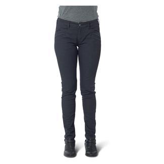 5.11 Defender-Flex Pants Volcanic