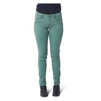 5.11 Defender-Flex Pants Thyme