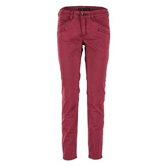 5.11 Defender-Flex Pants Code Red