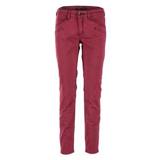 5.11 Defender-Flex Pants Code Red