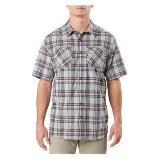 5.11 Slipstream Covert Shirt Steam