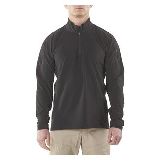 5.11 Rapid Ops Shirt Black