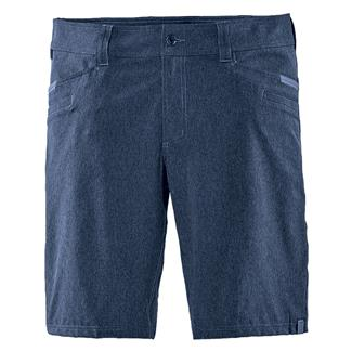 5.11 Vaporlite Shorts Regatta