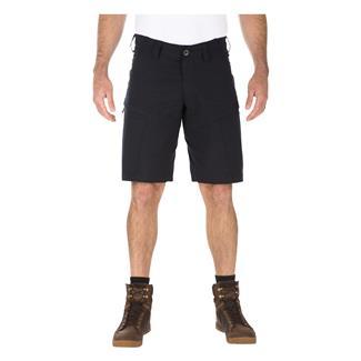 5.11 Apex Shorts Dark Navy