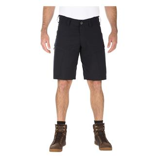 5.11 Apex Shorts Dark Navy