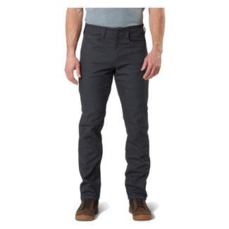 5.11 Slim Defender-Flex Pants Volcanic