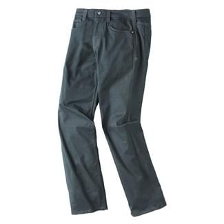 5.11 Straight Defender-Flex Pants Oil Green