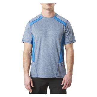 5.11 Recon Exert Performance Top Regatta