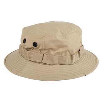 5.11 Boonie Hat TDU Khaki