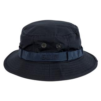 5.11 Boonie Hat Dark Navy