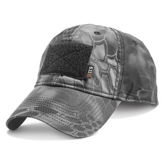 5.11 Kryptek Hat