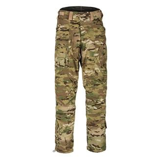 5.11 XPRT Tactical Pants MultiCam