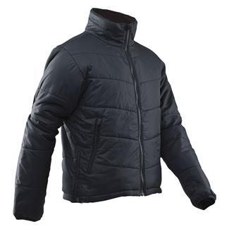 TRU-SPEC H2O Proof Cumulus Jacket Black