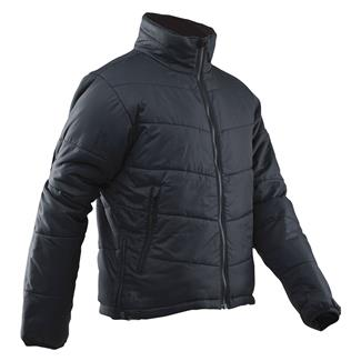 TRU-SPEC H2O Proof Cumulus Jacket Black